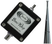 Boni-Whip Kurzwellenantenne ohne Strahler