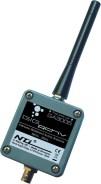 Bonito GigActiv GA3005 Ultra wiodeband antenna