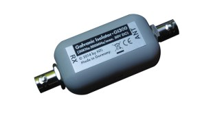 GI300 Galvanischer Antennen Isolator