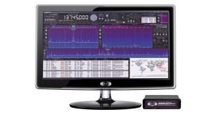 RadioJet 1305 Hybrid SDR