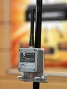 Bonito GigActiv GA3005 Extreme Wideband Active Antenna