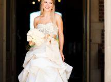 Bonjour + Hola › Day 1: Guest Wedding Blogger~Julia Corker ...