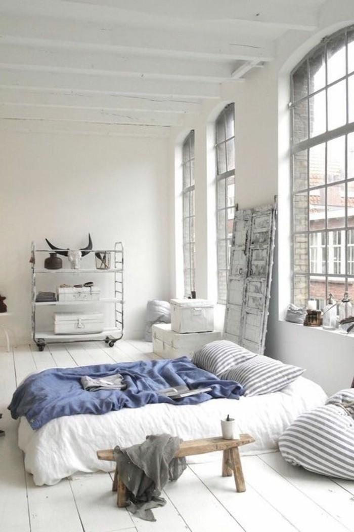 Schlafzimmer Pinterest