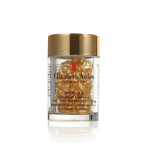 Elizabeth Arden 伊麗莎伯雅頓 超進化黃金導航眼部膠囊 60Caps - 香港卓悅化粧品官方網上商店