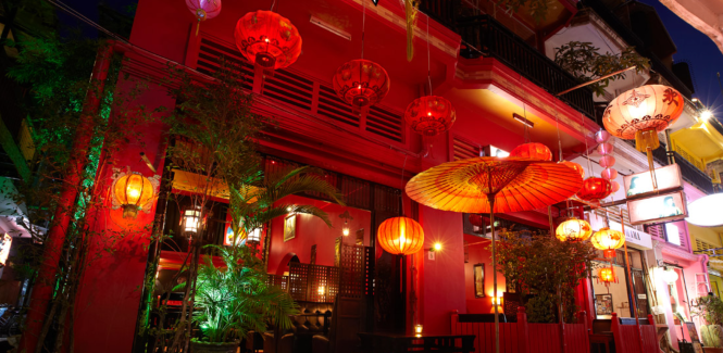 miss wong pub street siem reap
