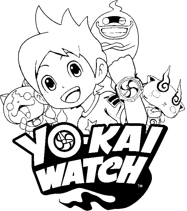 Yoki Games For Free
