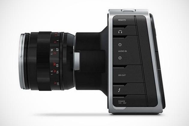Blackmagic Cinema Camera (1)
