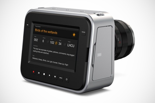 Blackmagic Cinema Camera (3)