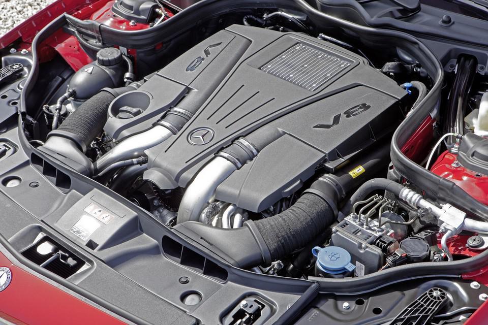 2013 Mercedes-Benz CLS Shooting Brake (4)