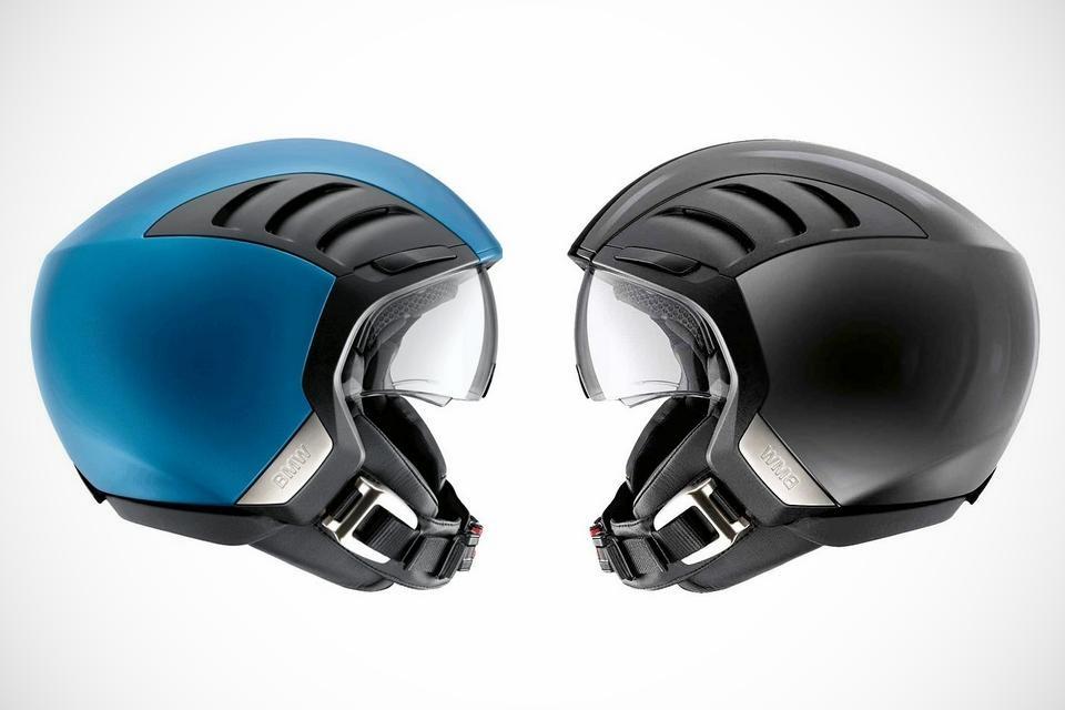 AirFlow 2 helmet