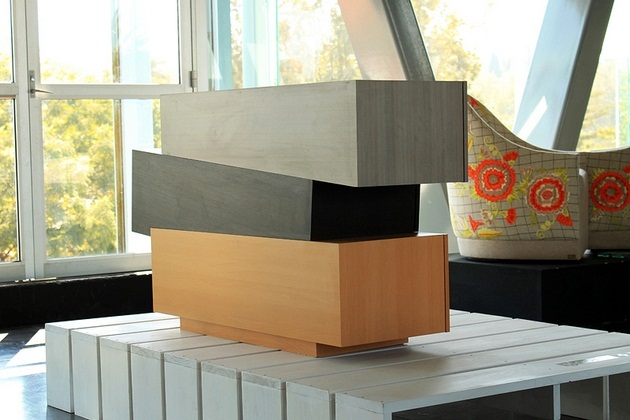 Booleanos Chest of Drawers (2)