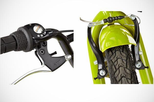 Donkey bike (6)