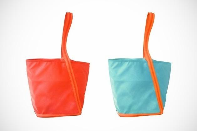 Yield Picnic Bag Blanket (2)