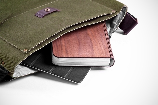 Lumio Creative Book Lamp (3)