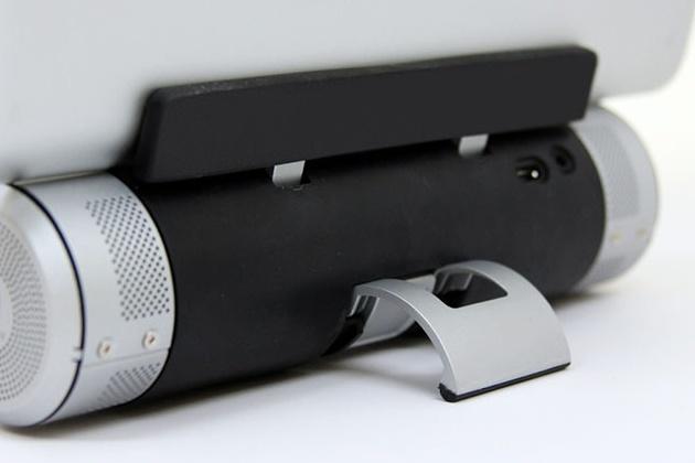 Sound Cylinder by Definitive Technology (5)