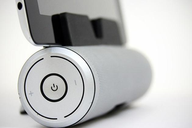 Sound Cylinder by Definitive Technology (3)