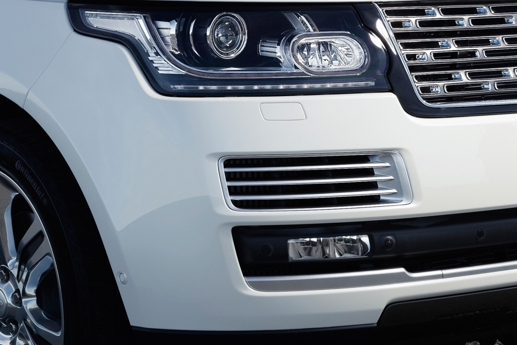 2014 Range Rover Long Wheelbase (3)