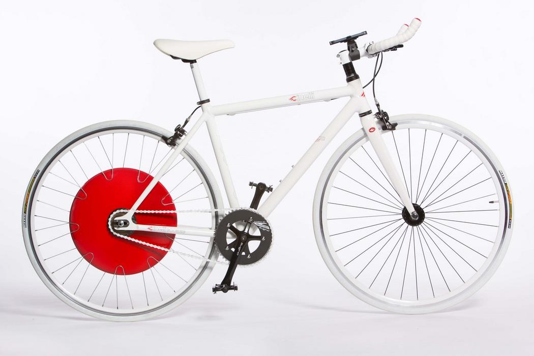 Copenhagen wheels (3)