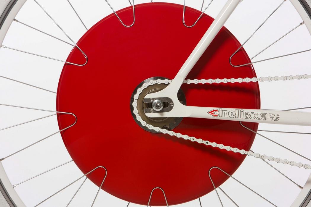 Copenhagen wheels (5)