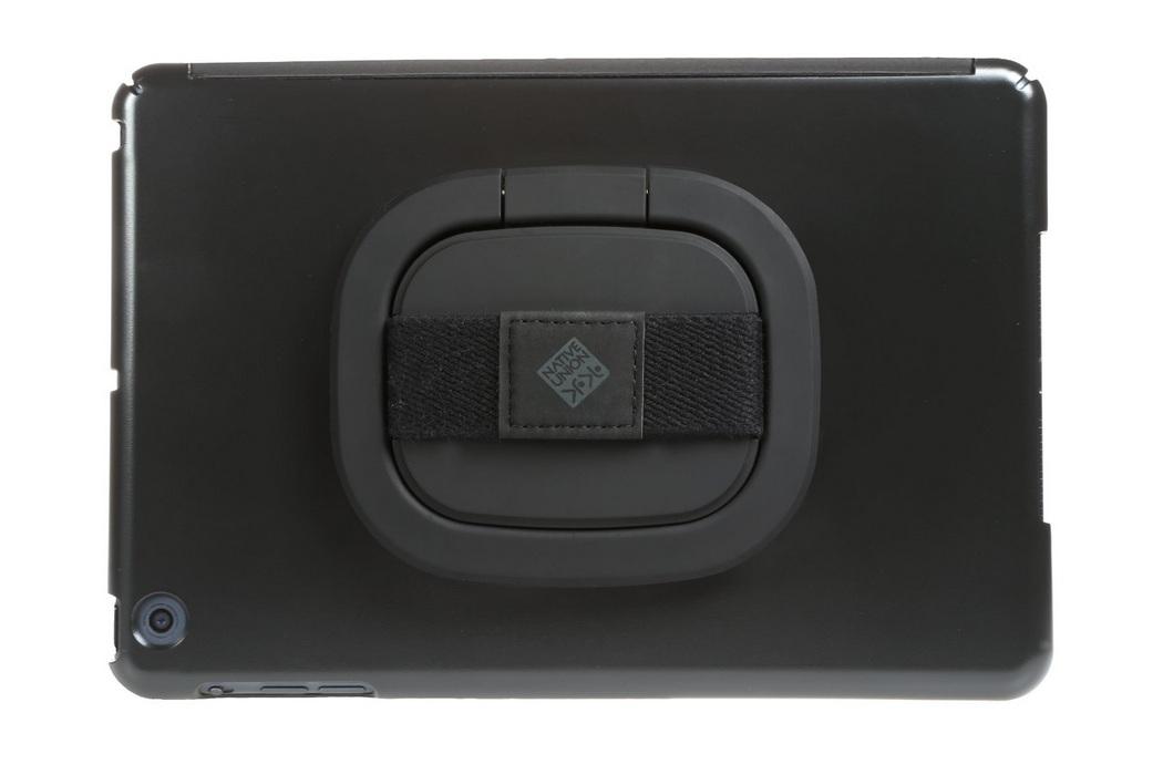 Gripster Wrap Mini For The Ipad Mini (5)