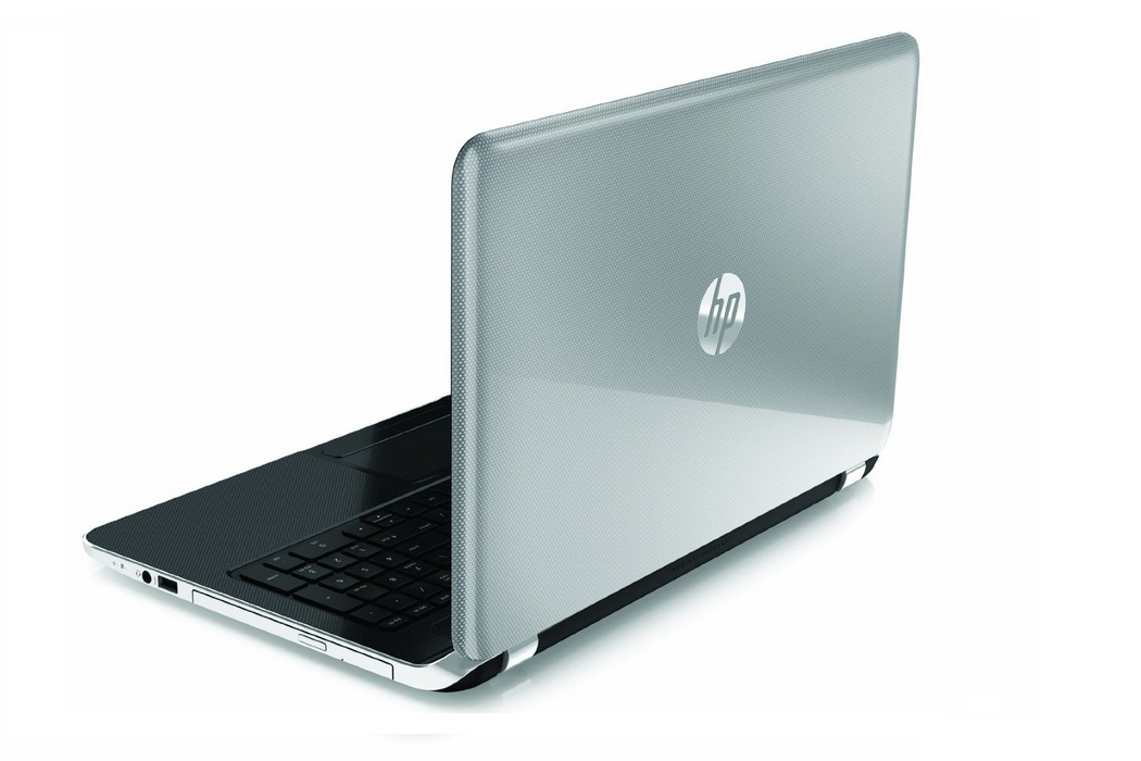 Hp Pavilion15.6-Inch Touch Screen Laptop (3)