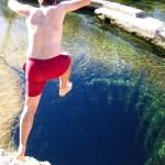 Jacobs Well Texas Most Dangerous Diving Spot (7)
