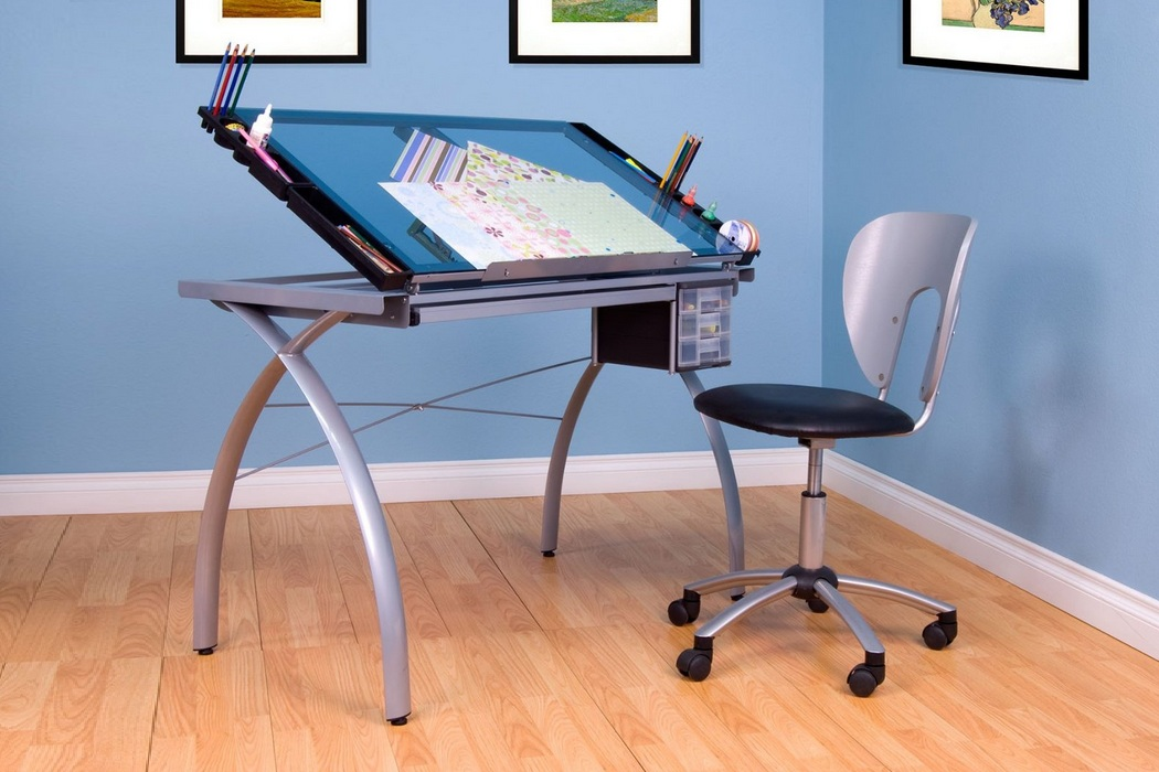 Studio Designs 10050 Futura Craft Station (2)
