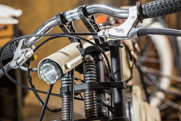 Ariel Cruiser Motorized Bicycle (3)
