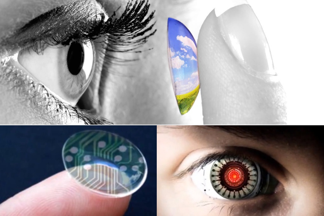 Augmented-Reality Contact Lenses (3)