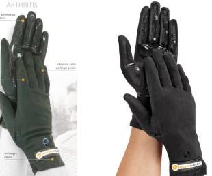 Intellinetix Vibrating Gloves (1)