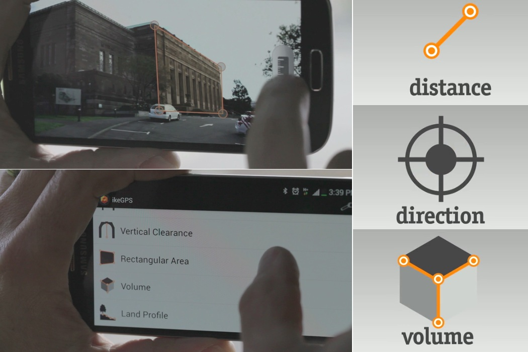 Laser Smartphone Add On (3)