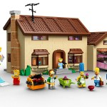 Lego The Simpsons (8)