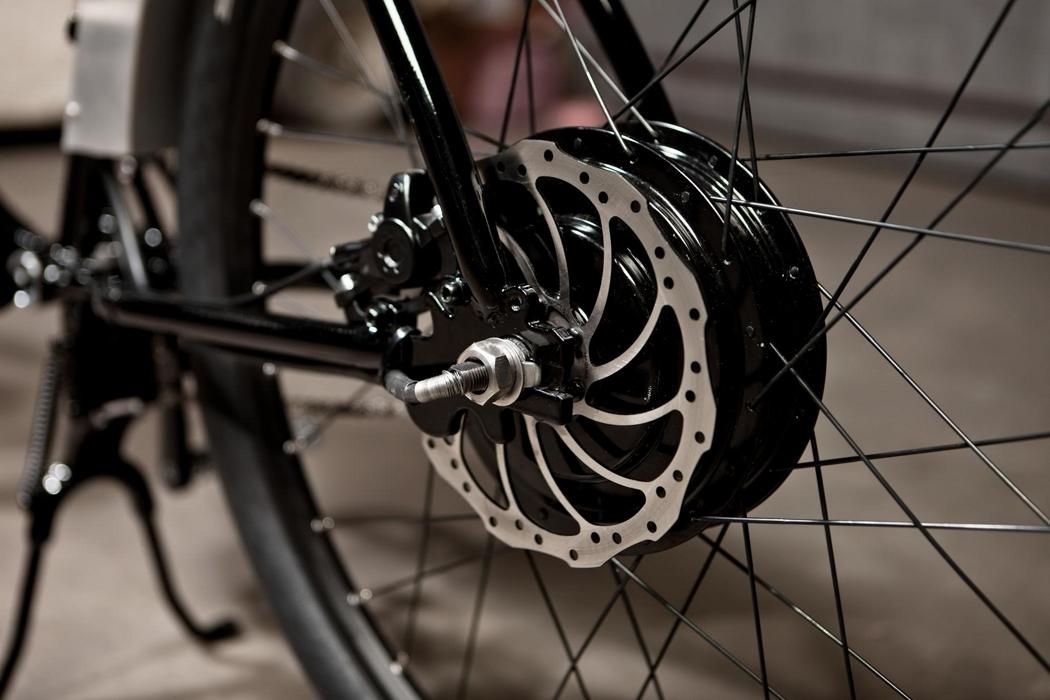 The Derringer Electric Bike (2)