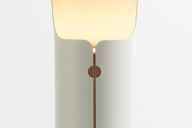 Collar Lamp (5)