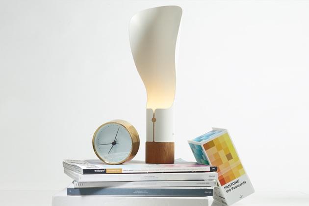 Collar Lamp (1)