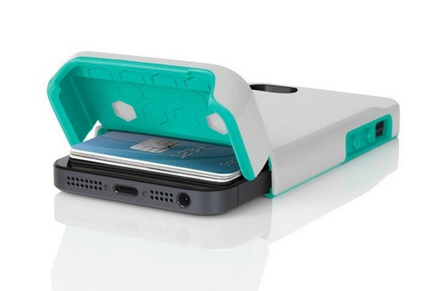 Incipio Cases Phone