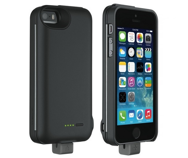Logitechs Modular iPhone Case Does Everything
