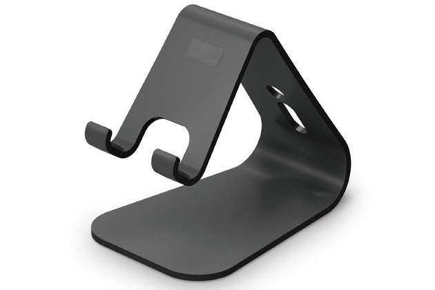 elago M2 Stand For iPhone And Android