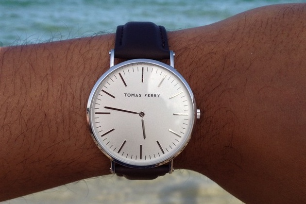 Tomas Ferry Watch Co (2)