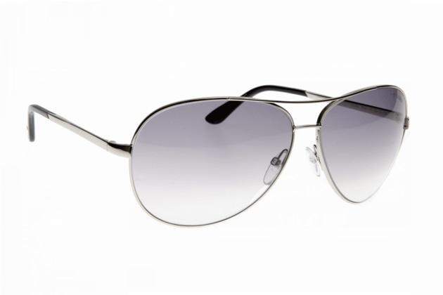 Tom Ford Charles FT0035 Sunglasses (4)