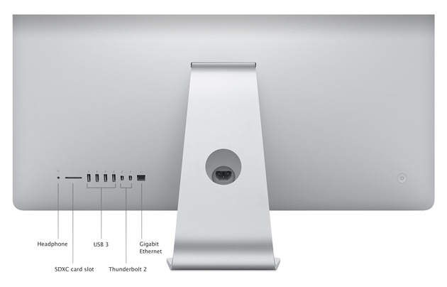 iMac Retina-Experience The Detail On An Unbelievable Scale (9)