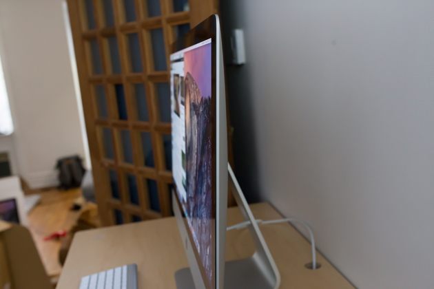 iMac Retina-Experience The Detail On An Unbelievable Scale (7)