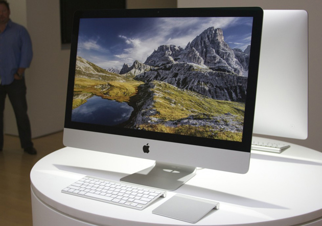 iMac Retina-Experience The Detail On An Unbelievable Scale (6)