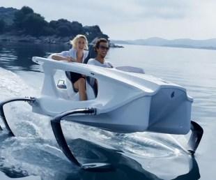 Quadrofoil Electric Personal Watercraft (7)
