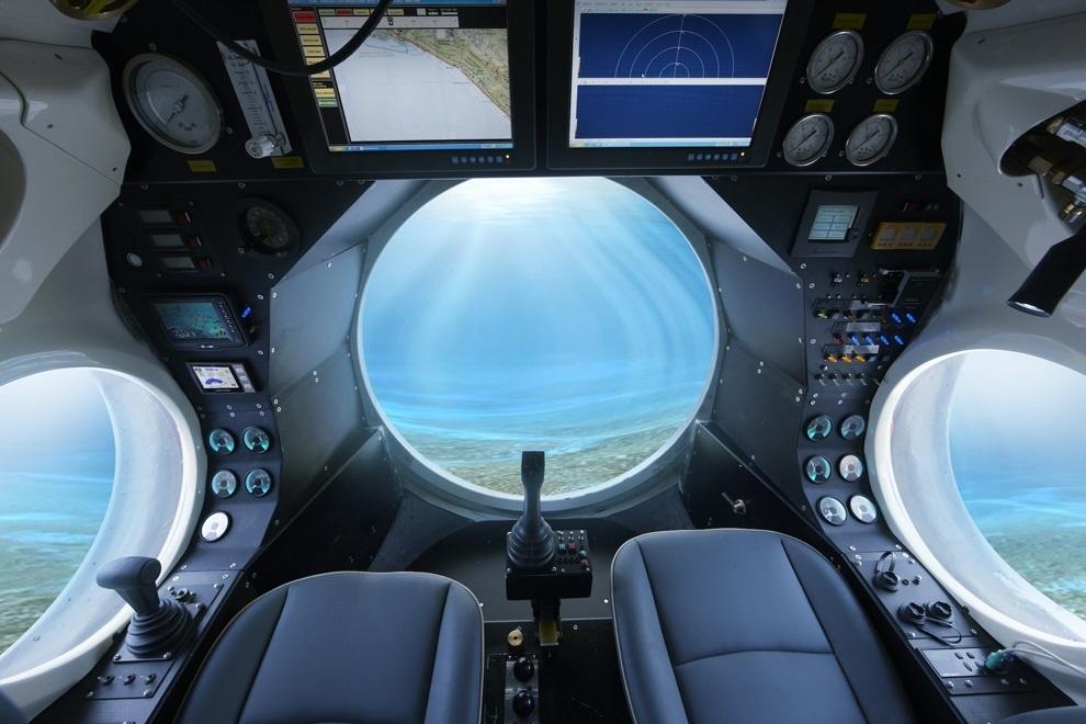 VAS 525 60 Yellow Submarine (4)