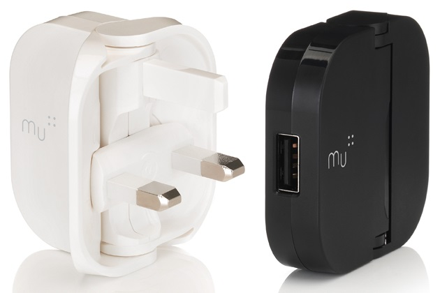 Plug In and Charge Internationally With MU System (3)