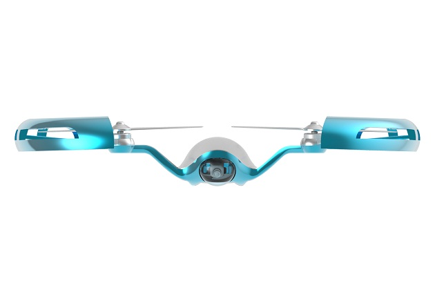FLYBi Drone with VR Goggles Could be The Best Drone Around (6)