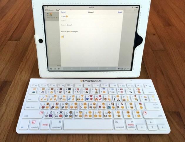 emojiworks emoji keyboard (1)