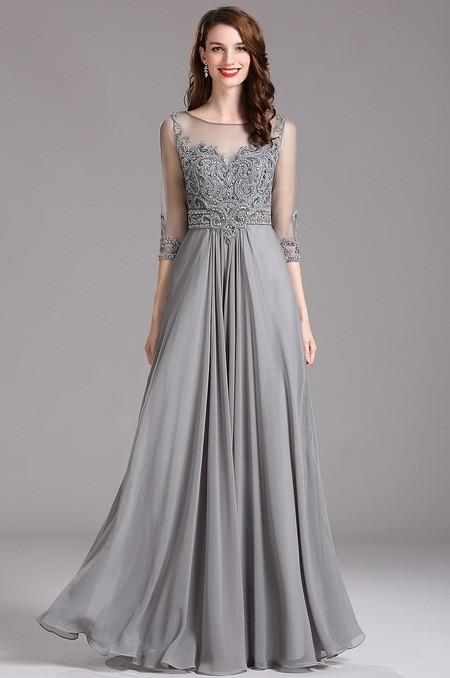 Prom Dresses & Bridesmaid Dresses on Sale 2017