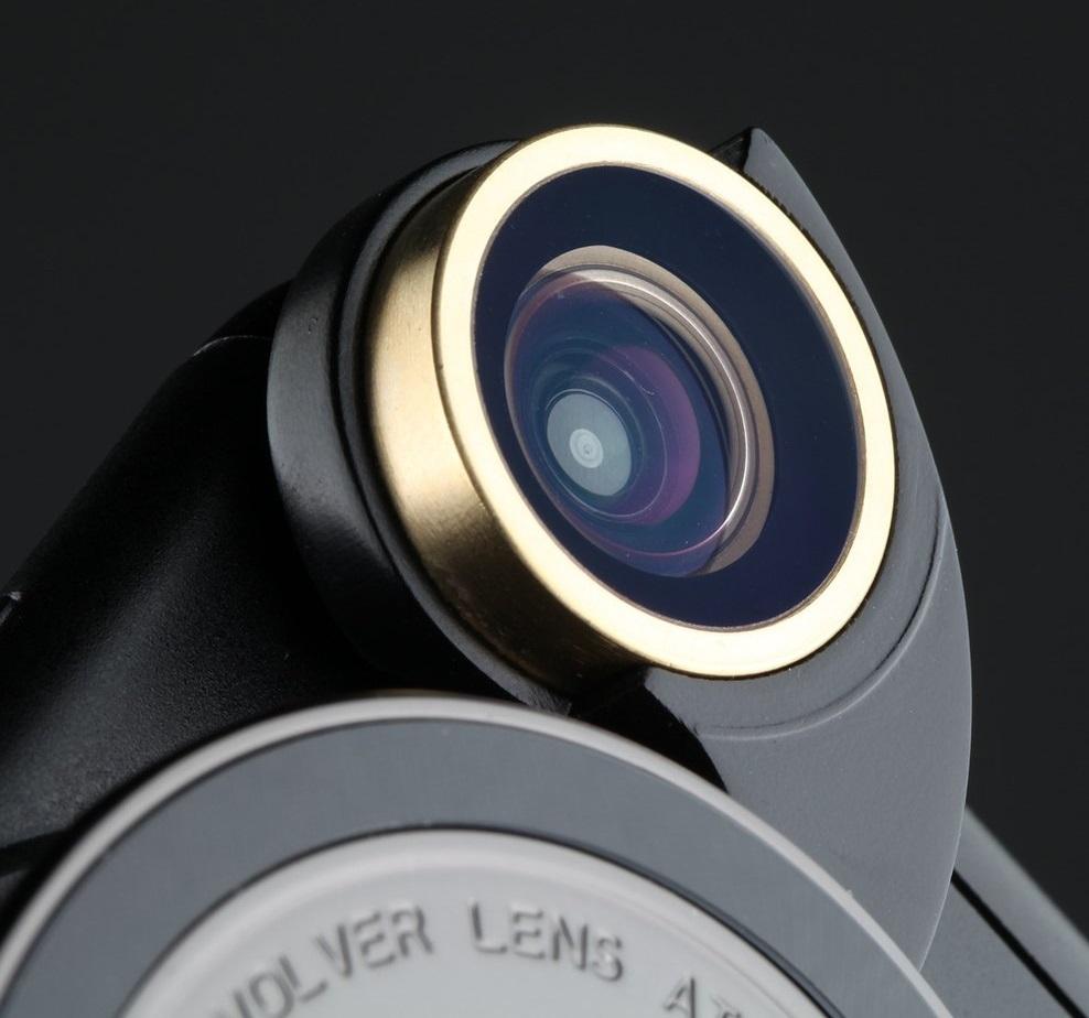 Ztylus Has Newly Redesigned Revolver iPhone 7 Lens Kit (6)
